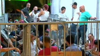 Mutirão do emprego oferece 6 mil vagas em São Paulo (Reprodução)