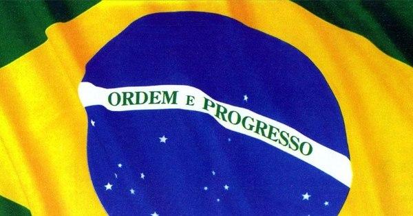Bank of America coloca Brasil entre os 'três países mais frágeis ...