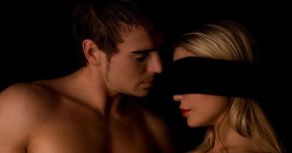 Parafilias: conheça dez tipos de desvios sexuais - Fotos - R7 Saúde