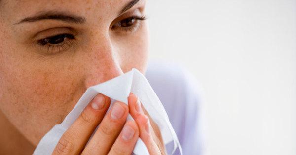 Outono aumenta em 40% problemas respiratórios - Notícias - R7 ...
