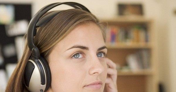 Descubra se você é um aluno auditivo e facilite sua vida estudantil ...
