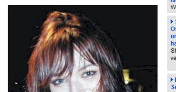 Adolescente morre após sofrer reação alérgica a nozes - Notícias ...