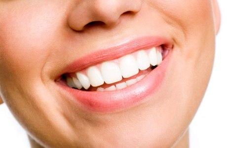 Osteoporose pode ser detectada por exames dentários