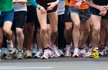 Atividade física é importante para quem sofreu ataque cardíaco