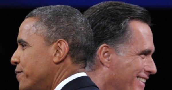 EUA: candidato pode ter 54% e mesmo assim não ser eleito ...