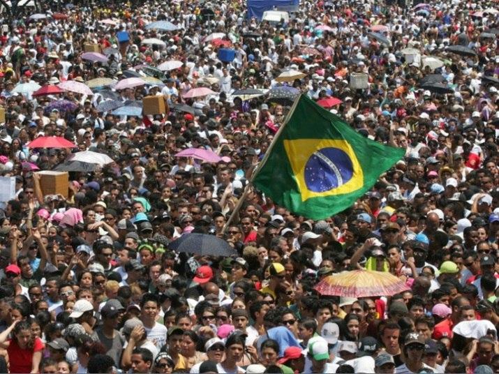 André Lessa/Estadão Conteúdo