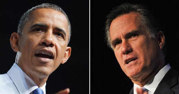 Eleições EUA: saiba o que preocupa os norte-americanos - Fotos ...