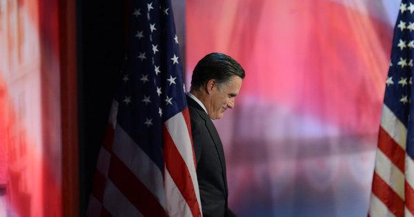 Chororô americano: veja quem está triste com a reeleição de Obama