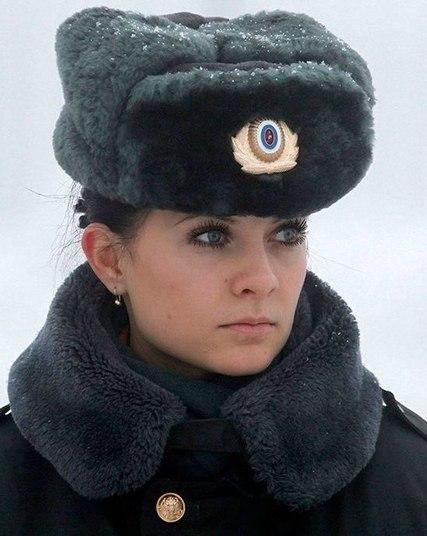 Reprodução/EnglishRussia.com