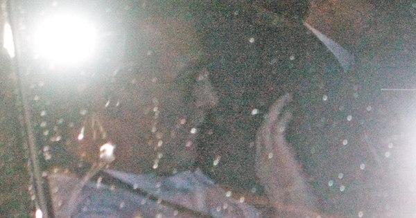 Veja como é a vida de Cachoeira depois da prisão - Fotos - R7 Brasil