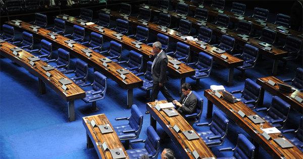 """Brasil elege Congresso mais """"fragmentado"""": veja vencedores e ..."""