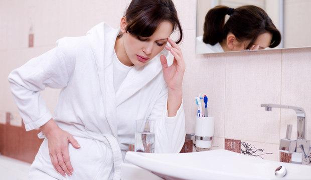 Infecção urinária pode gerar complicações se não for tratada corretamente