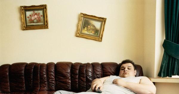 Sedentarismo custa US$ 67,5 bi todo ano a economia global, diz ...