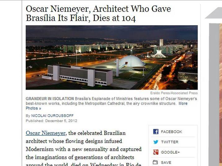 Reprodução/nytimes.com