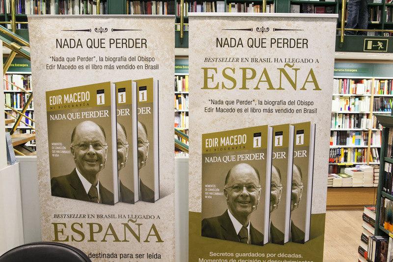 Pablo Sanz García
