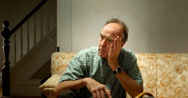 Pessoas que se sentem sozinhas têm o dobro de chances de ter ...