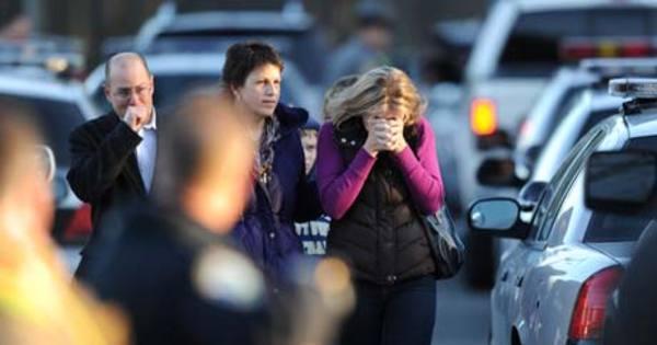 Massacre em escola de Newtown reaviva debate sobre porte de ...