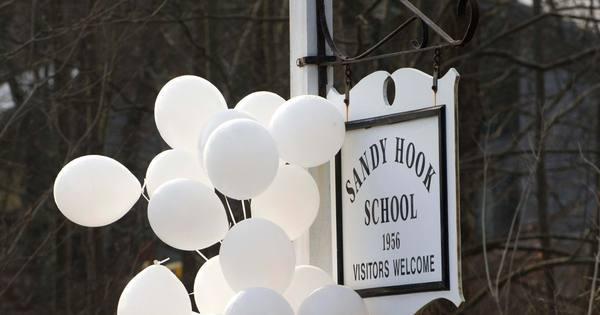 Conheça as vítimas do massacre na escola de Newtown - Fotos ...