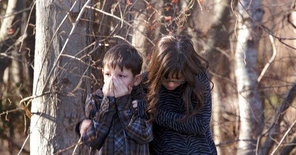 Desde massacre em Newtown, mais de 300 morreram nos EUA por ...