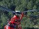 O VH-34 da foto não é o que está em uso pela presidência atualmente, mas é o mesmo modelo. Duas unidades desse helicóptero fazem parte do GTE (Grupo de Transporte Especial)