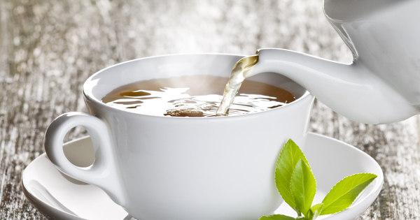 Bebidas extremamente quentes aumentam risco de câncer de ...