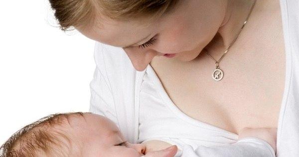 Amamentação auxilia na prevenção do câncer de mama - Notícias ...