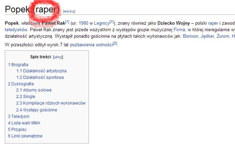 Reprodução/Wikipedia