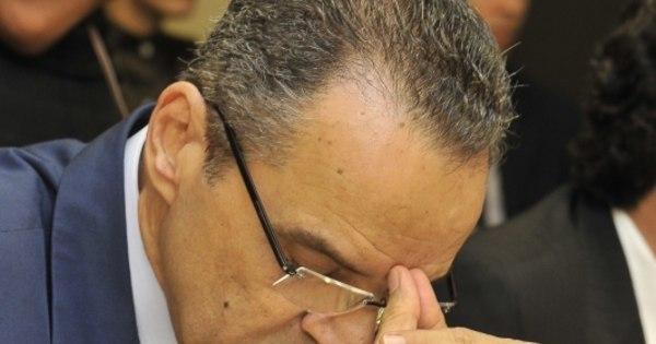Governo teme que mágoa do PMDB após eleições resulte em mais ...