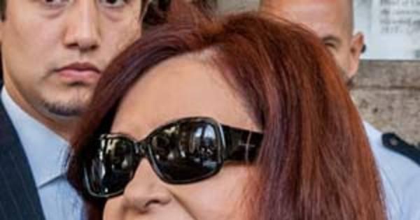 Chávez não está em coma, garante irmão do presidente venezuelano