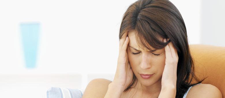Especialista condena automedicação para pacientes com dor crônica