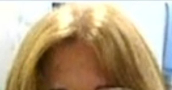 Um ano após morte de mulher que teve rosto desfigurado, caso ...