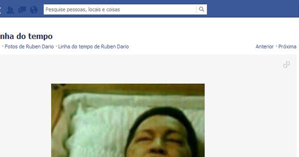 Suposta imagem de Hugo Chávez morto circula na internet e já foi ...