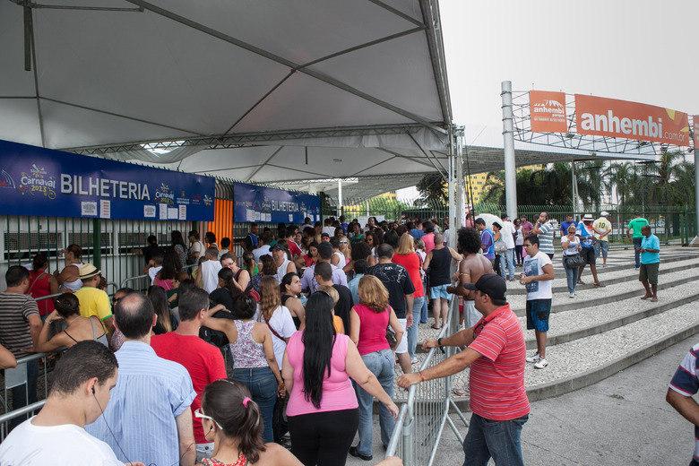 Juliana Knobel/ Estadão Conteúdo
