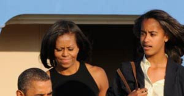 Barack Obama visita Bariloche nesta quinta (24) - Notícias - R7 ...