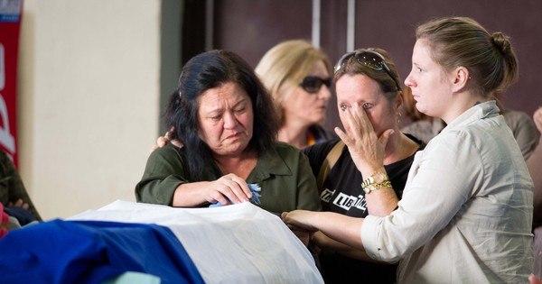 Número de feridos em estado grave da tragédia em Santa Maria ...