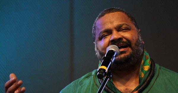 Sob cuidados médicos, Arlindo Cruz cancela shows em São Paulo ...