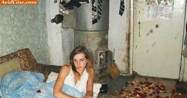 Esquisitices te ensina a ser romântico nos dias de hoje - Fotos - R7 ...