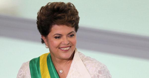 """""""Dilma Bolada"""" é sucesso nas redes sociais. Relembre os principais ..."""