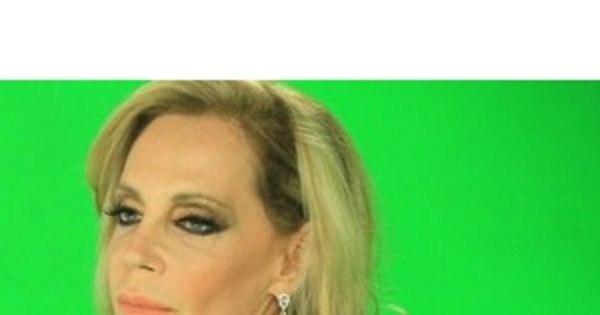 Integrante do Mulheres Ricas, Regina Manssur será destaque no ...