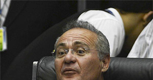 Presidente do Senado marca votação do Orçamento 2013 para ...