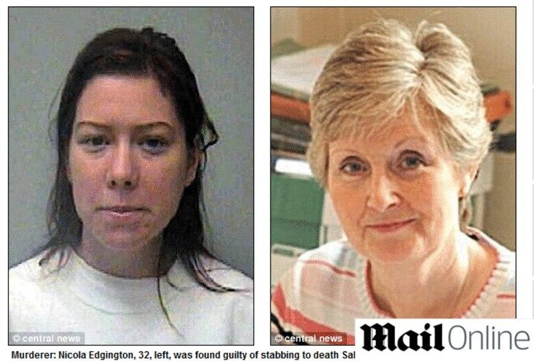 Reprodução/dailymail.co.uk