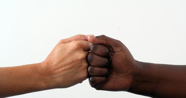 Governo vai criar Disque Igualdade Racial para receber denúncias ...
