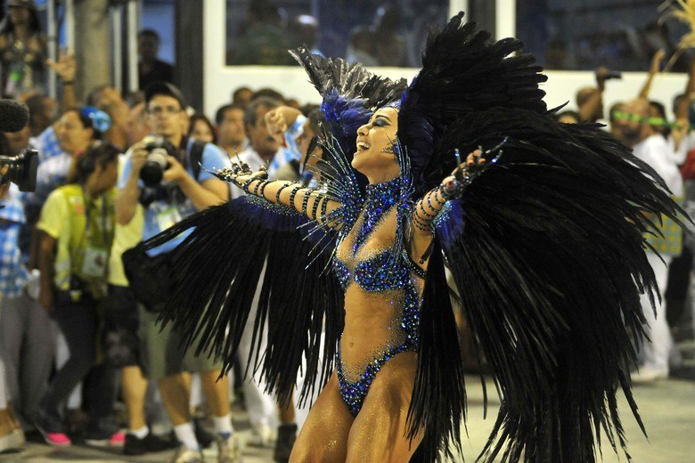 DHAVID NORMANDO/FUTURA PRESS/ESTADÃO CONTEÚDO