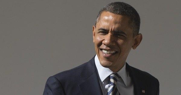 Obama irá retirar 34 mil soldados do Afeganistão - Notícias - R7 ...