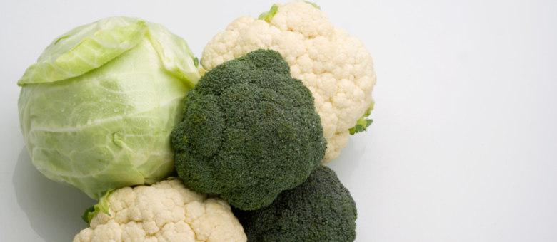 O que são alimentos funcionais?