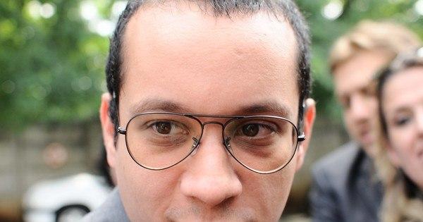 Nove anos após crime, Gil Rugai é considerado culpado por ...