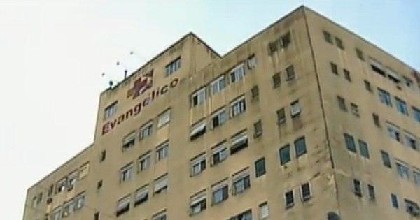 Médica é presa em Curitiba ( PR) por suspeita de matar pacientes ...