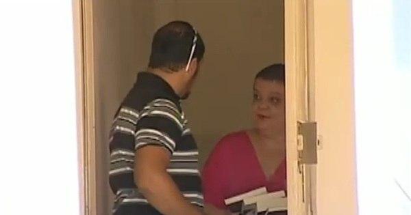 Polícia apreende mais de mil prontuários no Hospital Evangélico ...