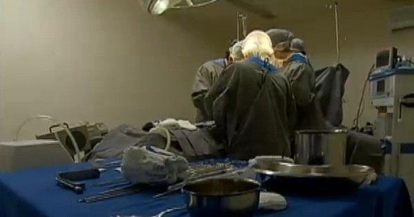 Ao menos uma pessoa morre por mês em cirurgias plásticas no Brasil