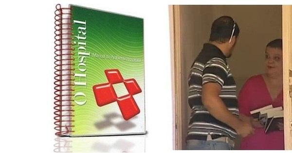 Médica presa por suspeita de eutanásia escreveu livro sobre bom ...